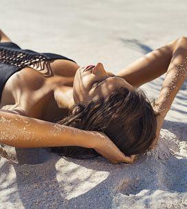 Comment avoir un bronzage parfait ?