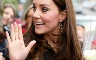 Calamity Kate: Kate Middleton e il mistero dei cerotti sulle dita