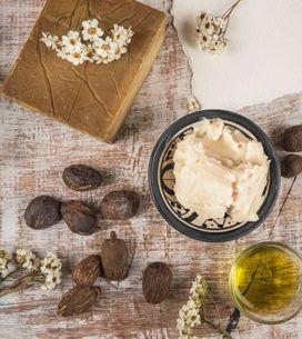 Scopri tutti i benefici del burro di karitè e quali sono gli effetti sulla tua p
