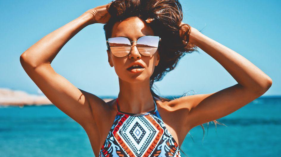 ¿Cómo puedes potenciar tu bronceado este verano?