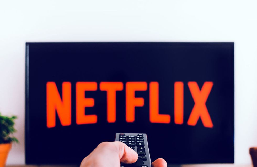 Neue Serien im Juni: Das läuft bald bei Netflix & Co.