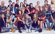 Berlin - Tag & Nacht: Kehrt DIESER Charakter zur Show zurück?