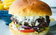 Hype um den Beyond Meat Burger: Wie gesund ist er WIRKLICH?