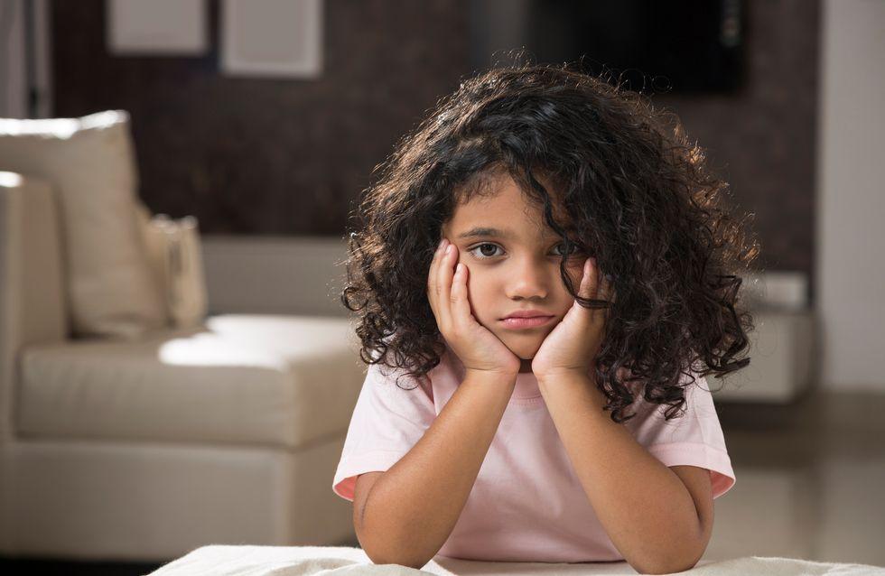 ¿Cómo ayudar a los niños a gestionar sus emociones?