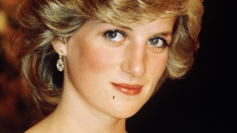 La ville de Paris s'apprête à rendre un bel hommage à Lady Diana