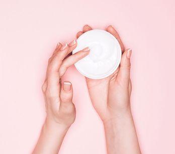 Test 2019: cremas faciales antiedad. ¿Cuál funciona de verdad?