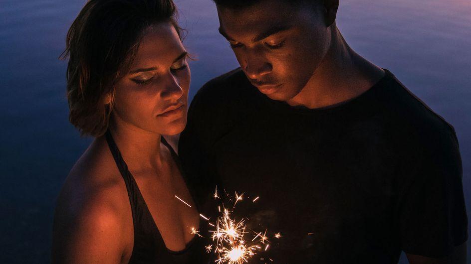 Liebeshoroskop Juni 2020: Das halten die Sterne für dich parat!