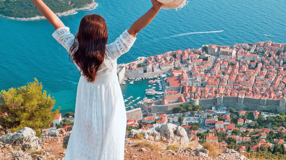 Laut Lonely Planet: Das sind Europas beste Reiseziele 2019