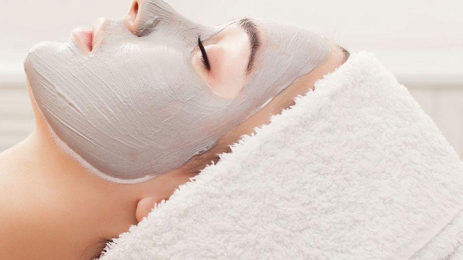 Gesichtsbehandlung selber machen: So geht's Step by Step