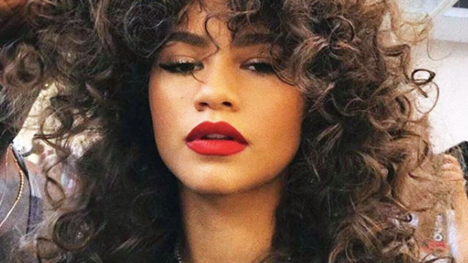 15 trucs que seules les filles aux cheveux bouclés peuvent comprendre