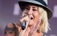 Sarah Connor: Ist DIESER Song zu anstößig fürs Radio?