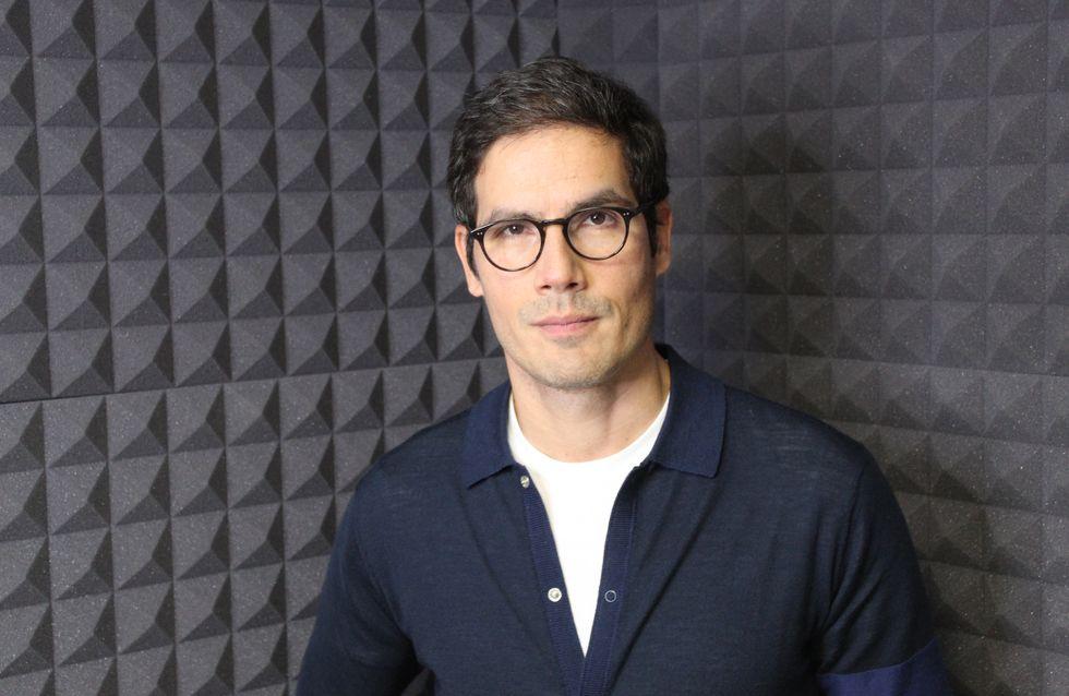 Mathieu Gallet lance Majelan, une plateforme gratuite de podcasts