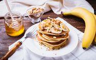 4 recetas con avena que cambiarán tu forma de desayunar