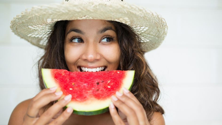 Cómo perder calorías: 7 trucos para mantener el peso perfecto