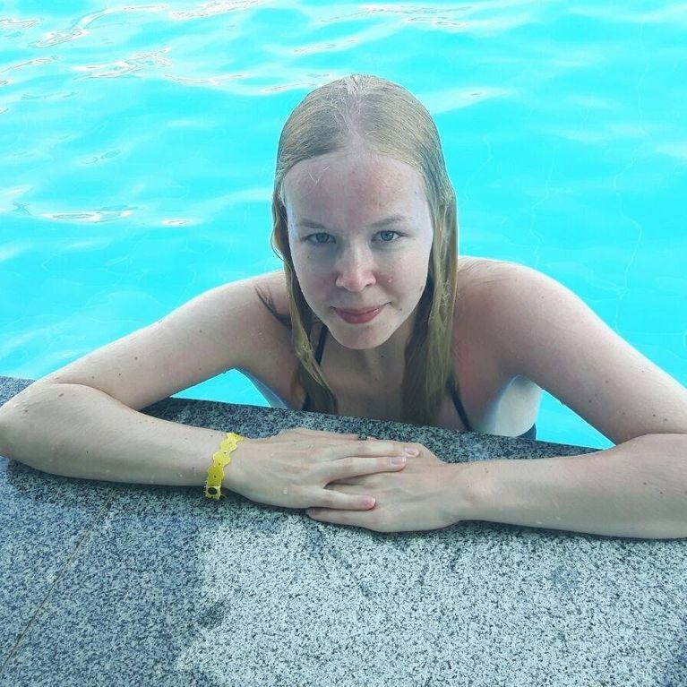L'euthanasie de Noa Pothoven n'a pas été autorisée