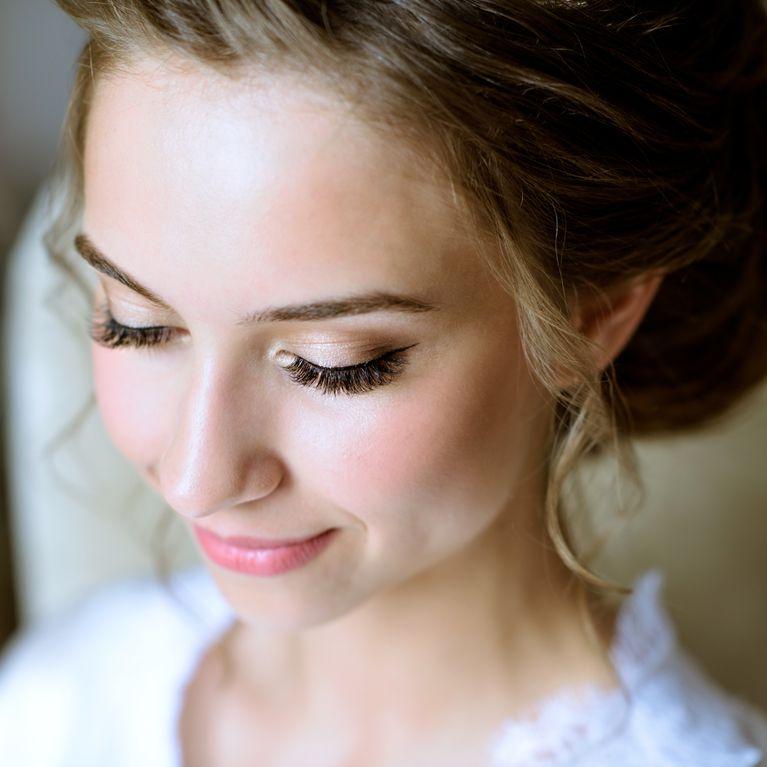 0414df29a Maquillaje para boda: los productos que no pueden faltar en tu neceser