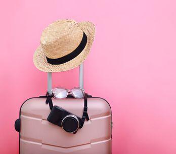 Reiseschnäppchen-Kalender: 12 Monate günstig Urlaub machen - so geht's!