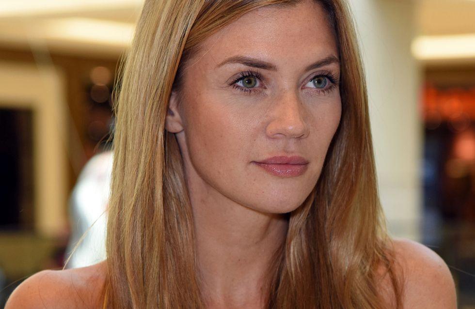 Nadine Klein: SO fies lästert sie über ihren Ex Alex Hindersmann