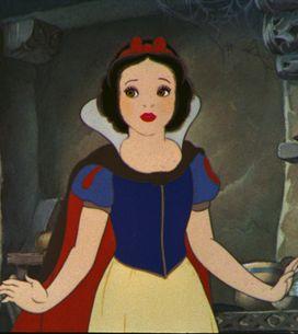 Disney prévoit une adaptation en live action de Blanche-Neige