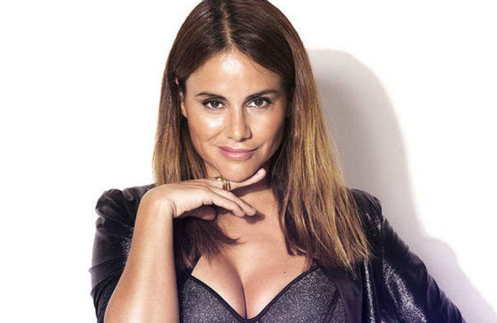 Supervivientes: Mónica Hoyos impone una ''orden de alejamiento'' a Miriam Saavedra y se carga la estrategia de Telecinco