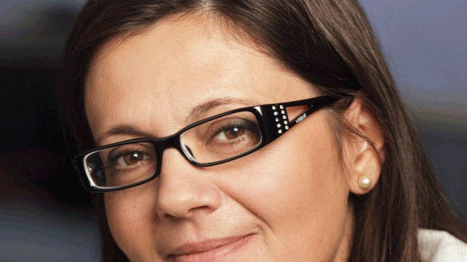Women in communication: intervista a Paola Mascaro di Avio Aero
