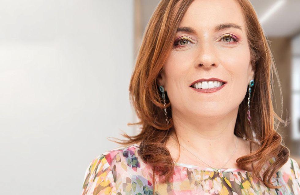 Women in Communication: intervista a Carola Salvato di Havas Health & You Italia