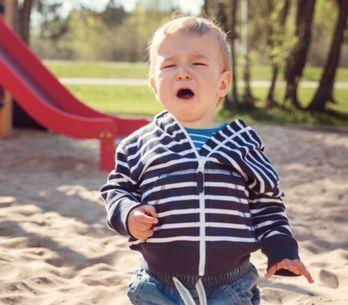 À Marseille, un enfant de 2 ans oublié dans un parc lors d'une sortie en crèche