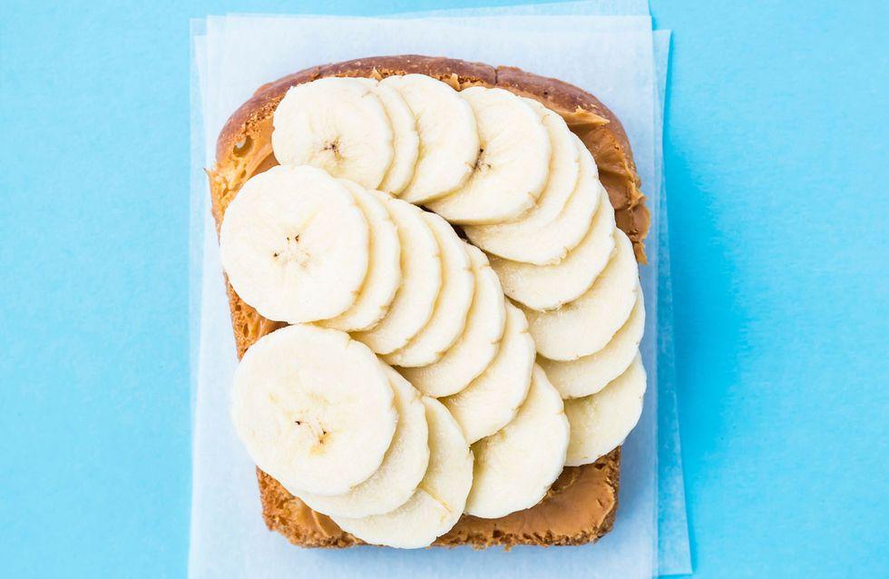 Gesund und lecker: Die besten Protein-Snacks für zwischendurch