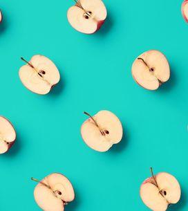 Zaubertrank für die Traumfigur: Hilft Apfelessig wirklich beim Abnehmen?