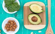 Magnesiumhaltige Lebensmittel: Das sind die Top 10 gegen Muskelkrämpfe