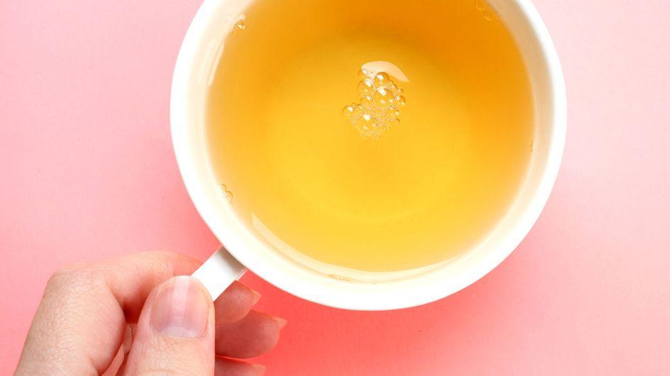 Tee in der Schwangerschaft: Welche Sorten sind erlaubt?