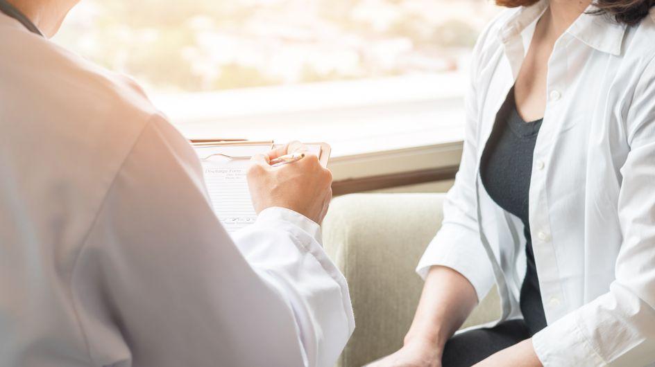 Avortement : Le délai ne sera finalement pas allongé à 14 semaines