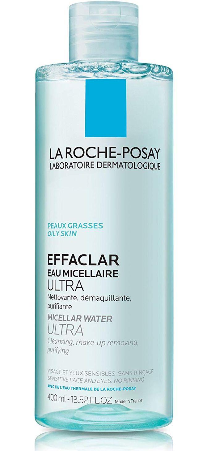 La Roche Posay Effaclar