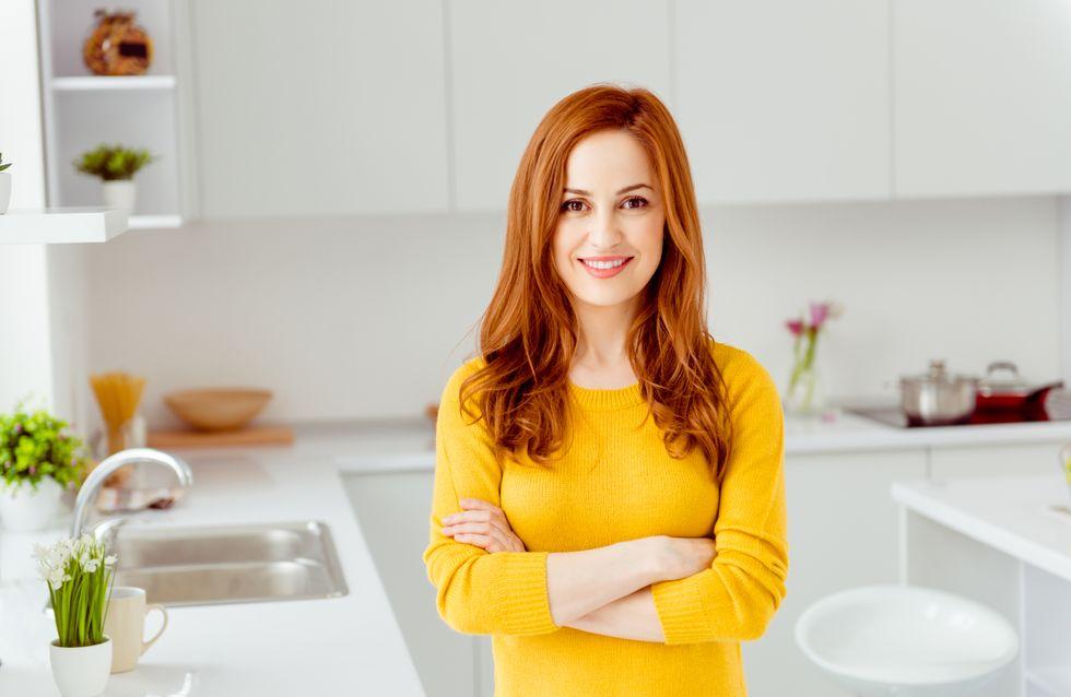 Come pulire e igienizzare casa velocemente e bene