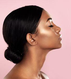 Cuidado facial: 5 reglas para una piel perfecta a largo plazo