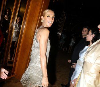 Céline Dion jugée trop maigre et malade, ses fans se lâchent sur Instagram ! (Ph