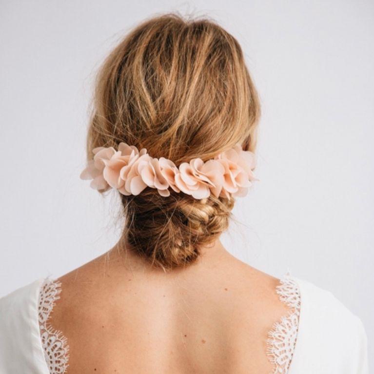 gamme de couleurs exceptionnelle design élégant où acheter 50 accessoires de cheveux pour mon mariage