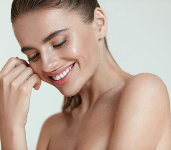 Cuidado facial de piel mixta: ¿sabes si tu rostro pertenece a este grupo?