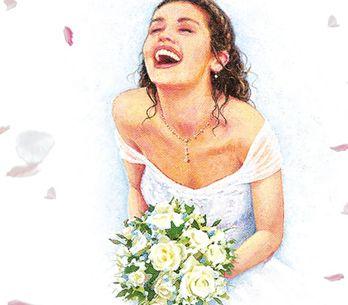 Mamma Mia! : retour sur le succès d'une des comédies musicales les plus influent