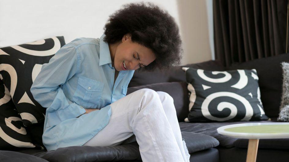 L'extraction menstruelle, la dangereuse méthode pour bloquer ses règles