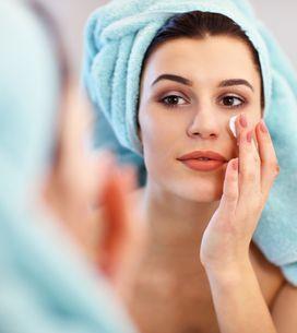 Retinol: el ingrediente antiedad imprescindible en tu rutina de cuidado facial