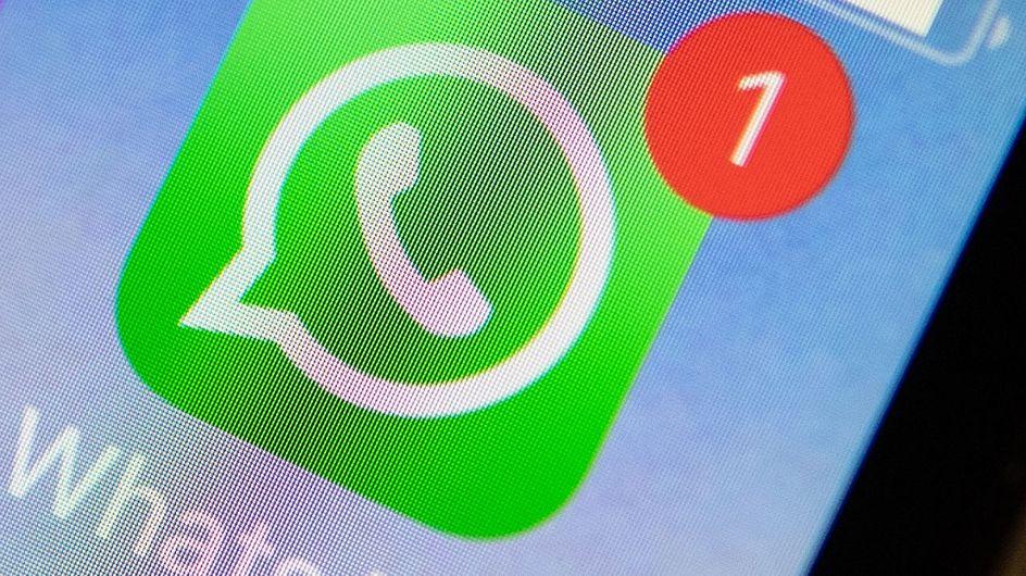 WhatsApp Änderung! DIESE beliebte Funktion wird abgeschafft