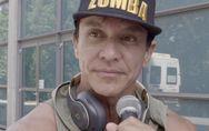 Facciamo due chiacchiere con Beto Perez, il padre di Zumba Fitness