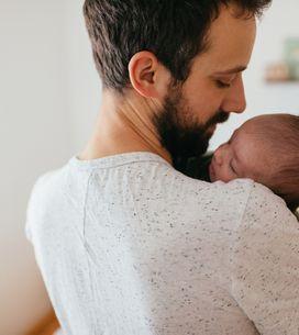 Les plus belles comptines pour bébé