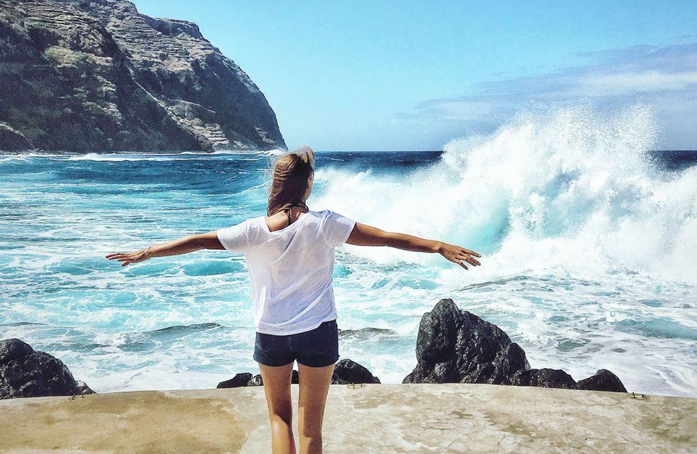 Reisetipps Madeira: Die besten Spots auf der portugiesischen Insel