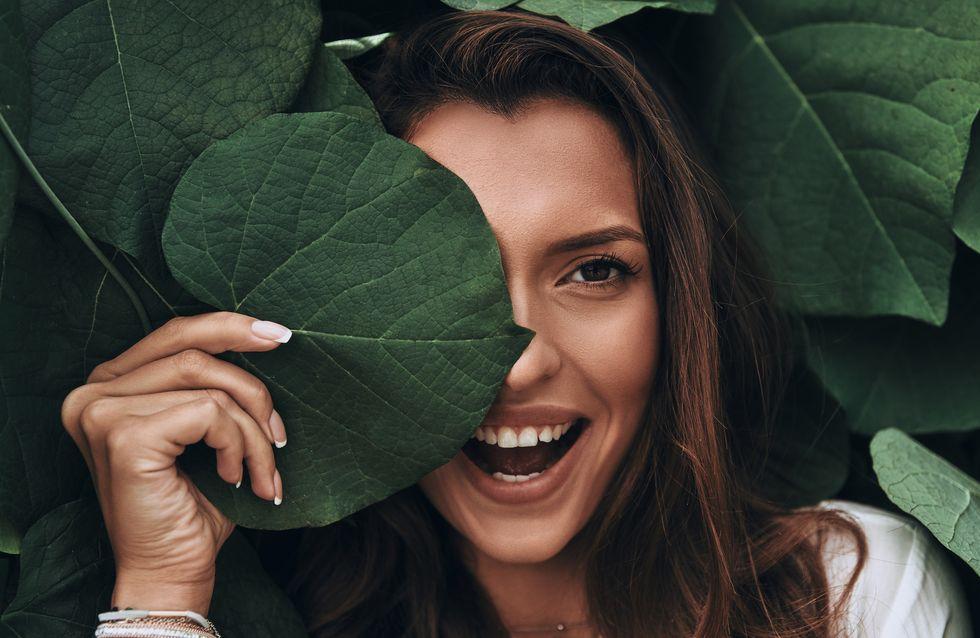 7 razones para probar la cosmética natural y mimar tu piel