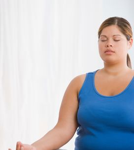 Le yoga Body Positive, simple tendance ou vraie philosophie du yoga ?