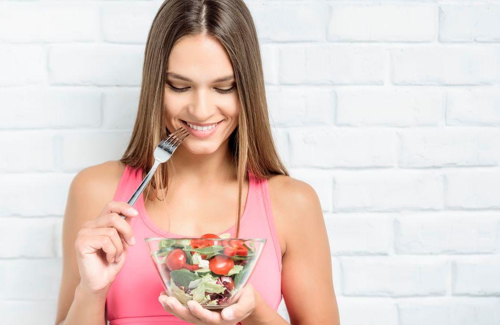 ¡Adiós a la retención de líquidos! 10 alimentos diuréticos que te harán sentir mejor