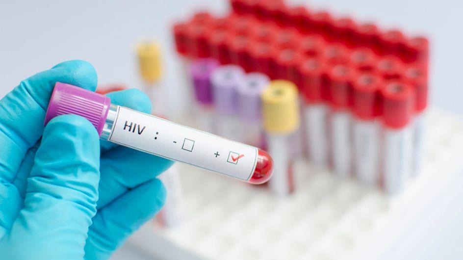 La propagation du VIH, préoccupante en Ile-de-France