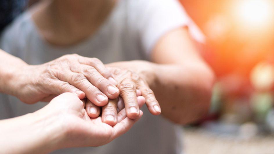 Parkinson : des médecins suppriment les tremblements d'une patiente